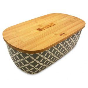 chlebak bambusowy bokono