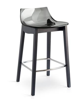 Designerskie hokery czyli alternatywa dla klasycznych krzeseł