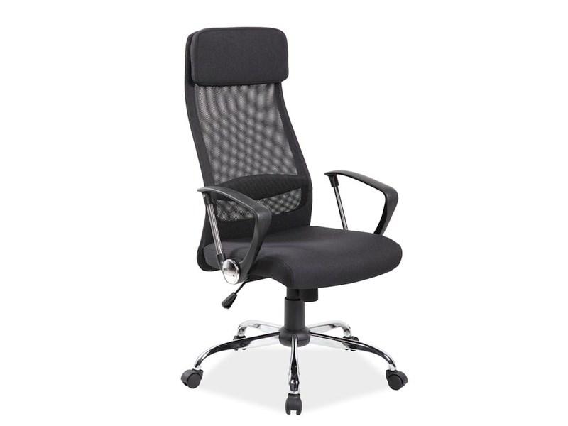 Czym wyróżniają się dobre fotele obrotowe?Czym wyróżniają się dobre fotele obrotowe?