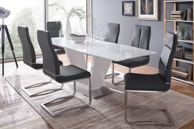 Jaki stół do domu?