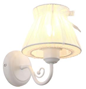 Czy lampy retro nadal są modne?