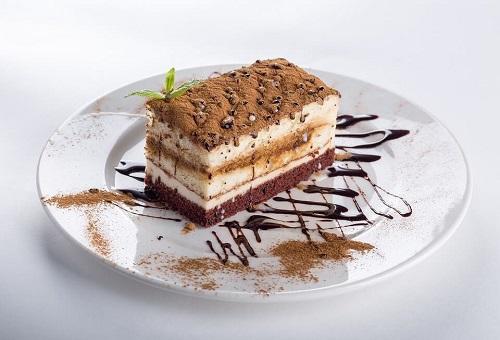 Łopatka do ciasta dla profesjonalistów i amatorów wypieków