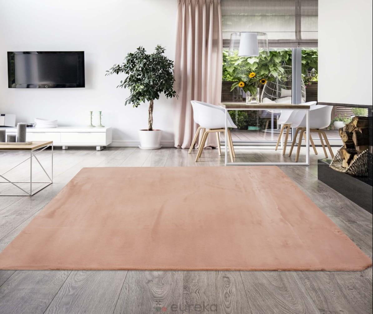 Stylowe i przytulne dywany do domu